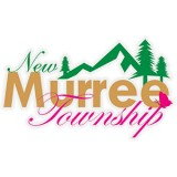 New Murree Township