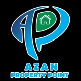 Azan Estate And Developers
