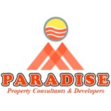 Paradise Property Consultants & Developers