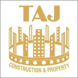 Taj Construction & Property