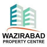 Wazirabad Property Centre