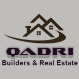 Qadri Builders and Real Estate