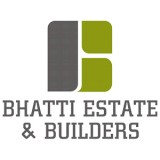 Bhatti Estate & Builders