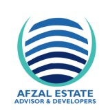 Afzal Estate Advisor & Developers