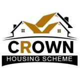 Crown Estate Agency