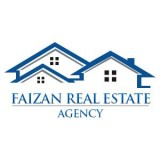 Faizan Real Estate Agency