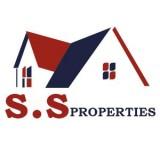 S S Properties