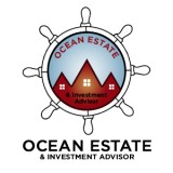Ocean Estate & Builders