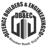 Defence Builders  Property Center
