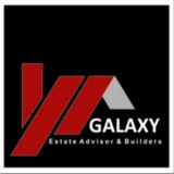 Galaxy Estate Advisor