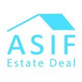 Asif Estate Deal