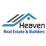 Heaven Real Estate & Builders