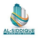 Al-Siddique Marketing Group