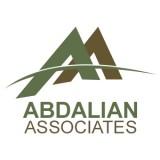 Abdalian Associates