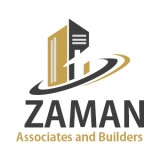 Zaman Associates and Builders