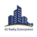 Al Sadiq Enterprises