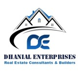 Dhanial Enterprises