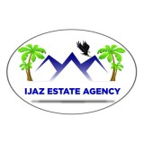 Ijaz Estate Agency