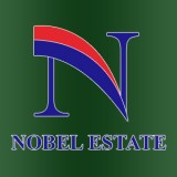 Nobel Estate