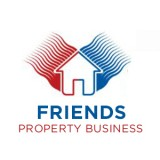 Friends Property Business