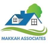 Makkah Associates