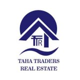 Taha Real Estate