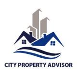 City Property Advisor