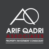 Arif Qadri Associates