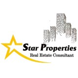 Star Properties Real Estate Consultant