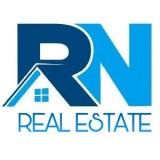 R.N Real Estate