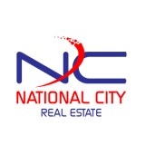 National City Real Estate