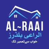 Al-Raai Builders & Property Advisors