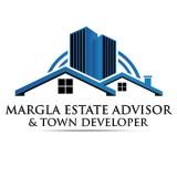 Margla Estate Advisor  Town Developer