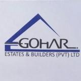 Gohar Estate & Builders (PVT) LTD