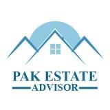 Pak Estate Advisor