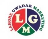 Lahore Gwadar Real Estate