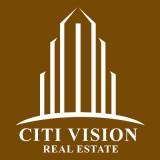 Citi Vision Real Estate