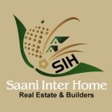 Saani Inter Home Real Estate  Builders