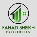 Fahad Sheikh Properties