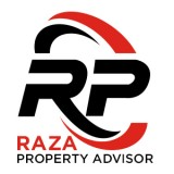 Raza Property Advisor