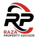 Raza Property Advisor