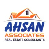 Ahsan Associates