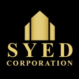 Syed Corporation