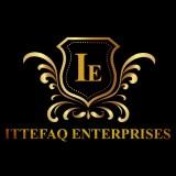 Ittefaq Enterprises