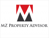 M Z Property Advisor