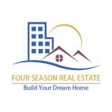 Four Season Real Estate