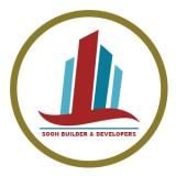 Soon Builder & Developer