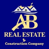 AB Real Estate & Construction Company