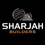 Sharjah Builders