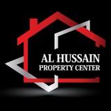 Al Hussain Property Centre